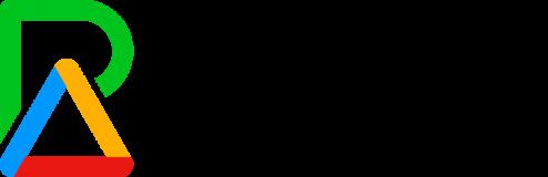 Arenei Printshop