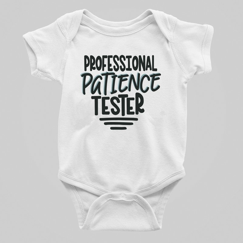 Kids T-Shirts and Onesies