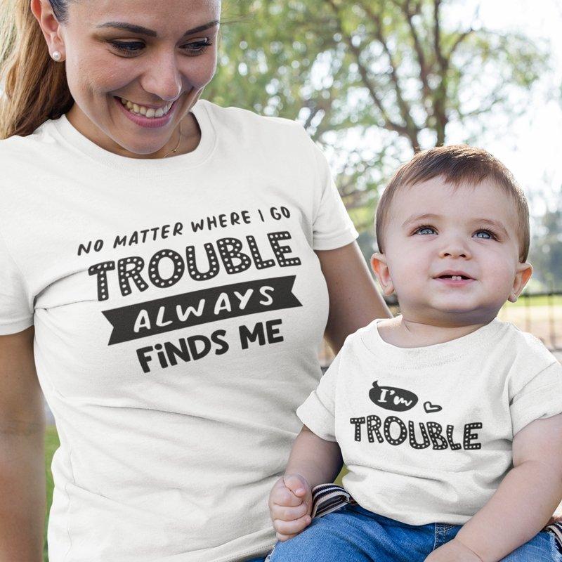 T-Shirt Combo